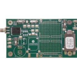 Powercast P1110-EVB