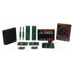 Powercast P2110-EVAL-01