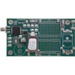 Powercast P2110-EVB