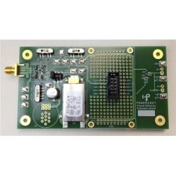 Powercast P2110CSR-EVB