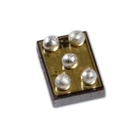 Analog Devices Inc. ADP2108-1.5-EVALZ