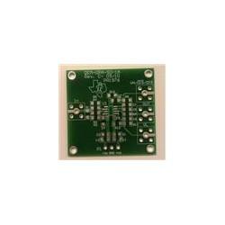 Texas Instruments DEM-OPA-SO-1A