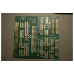 Texas Instruments OPAMPEVM-SOIC