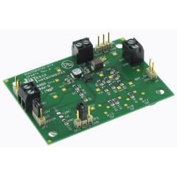 Texas Instruments BQ25504EVM-674