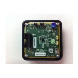 Texas Instruments BQ51221EVM-520