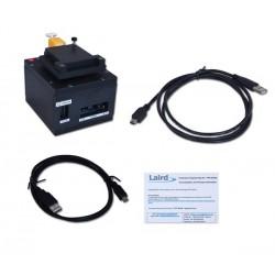 Laird Technologies PPK-BL600
