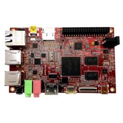 RIoTboard MCIMX6 SOLO