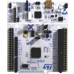 STMicroelectronics NUCLEO-F103RB