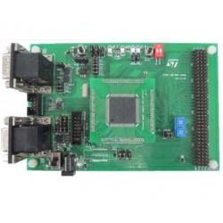 STMicroelectronics SPC564A-DISP