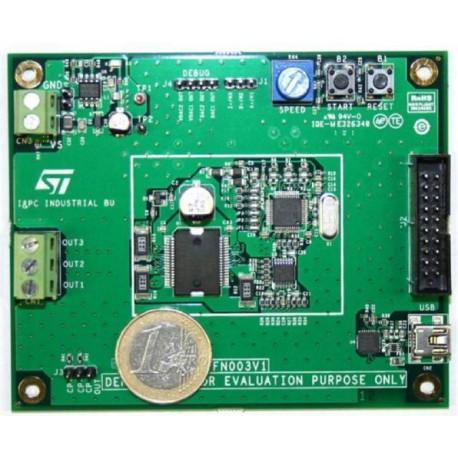 STMicroelectronics STEVAL-IFN003V1