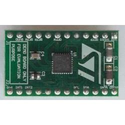 STMicroelectronics STEVAL-MKI113V1