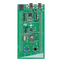 STMicroelectronics STM32F072B-DISCO
