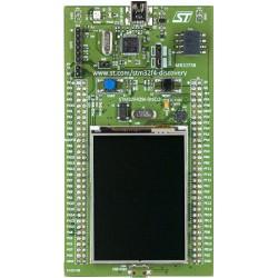 STMicroelectronics STM32F429I-DISCO