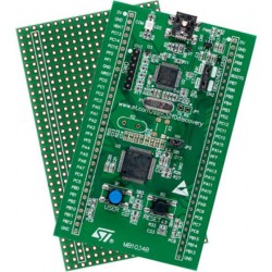 STMicroelectronics STM32L100C-DISCO