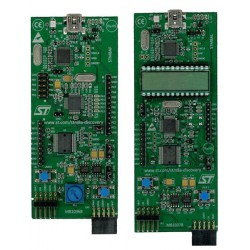 STMicroelectronics STM8A-DISCOVERY