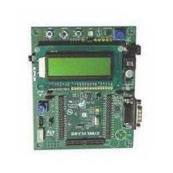 STMicroelectronics STM8L101-EVAL