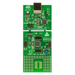 STMicroelectronics STM8SVLDISCOVERY
