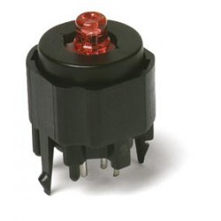 C&K Components K12GO NT 1.5 3.5-7N