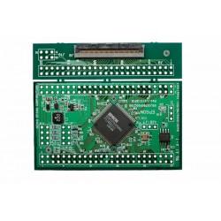 Epson S5U13781R00C100