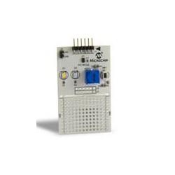 Microchip AC103011