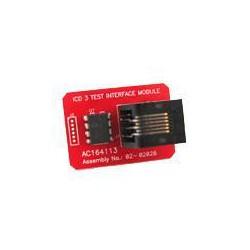 Microchip AC164113