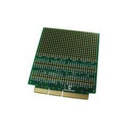 Microchip AC164126