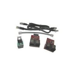 Microchip AC244002