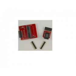 Microchip AC244043