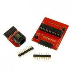 Microchip AC244044