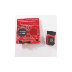 Microchip AC244048
