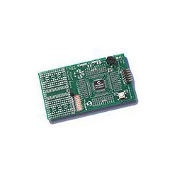 Microchip DM164120-2