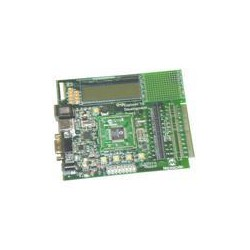 Microchip DM240001