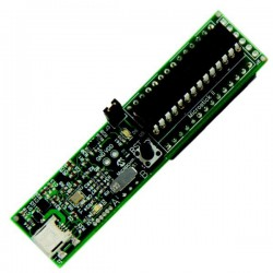 Microchip DM240013-1