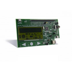 Microchip DM240015