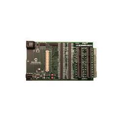 Microchip DM320002