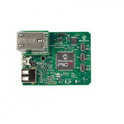 Microchip DM320006-C