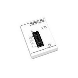 Microchip DV003001