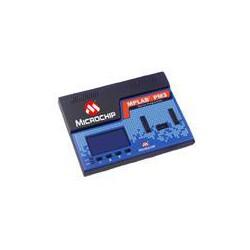 Microchip DV007004