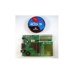 Microchip DV164036