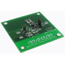 Maxim Integrated MAX5026EVKIT