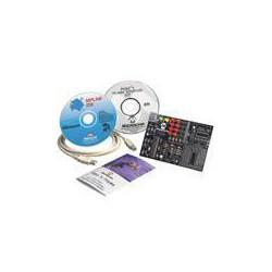 Microchip DV164101