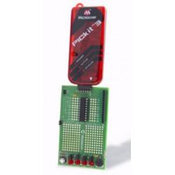 Microchip DV164130