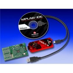 Microchip DV164131