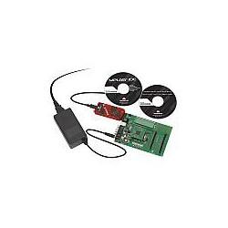 Microchip DV164136