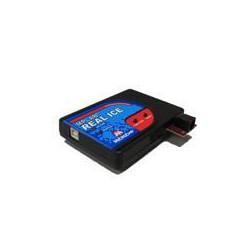 Microchip DV244005