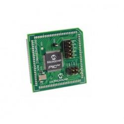 Microchip MA320012