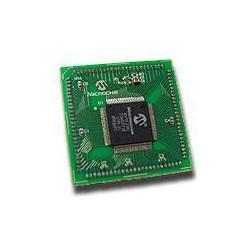 Microchip MA330011