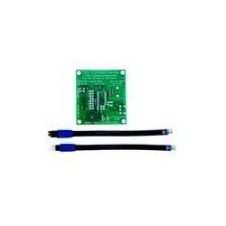 Microchip TC2030-STK