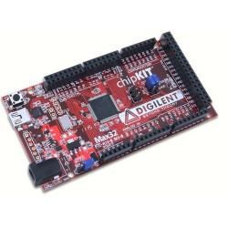 Microchip TDGL003