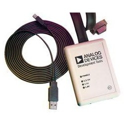 Analog Devices Inc. ADZS-USB-ICE